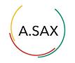 Logo ASAX