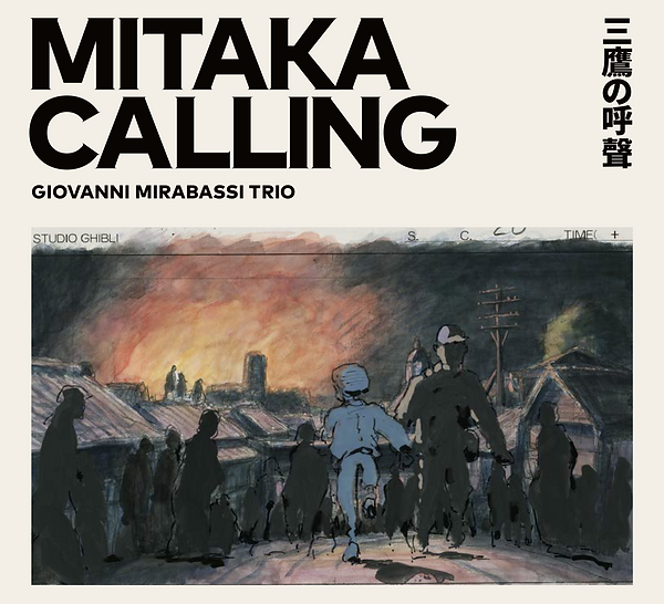 mitaka calling.png