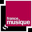 France_Musique_-_2008.svg.png