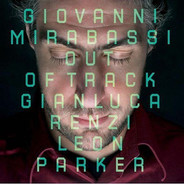Cover_Giovanni Mirabassi_Out Of Track.jp