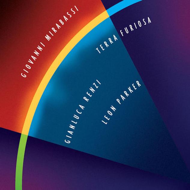 Cover_Giovanni Mirabassi_Terra Furiosa.j