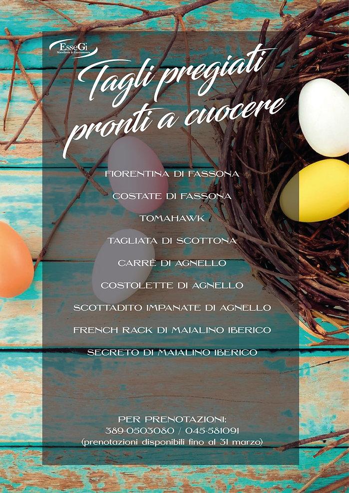 Pasqua Essegi-02.jpg