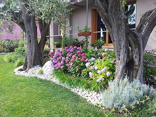 progettazione-giardini-manutenzione-verd