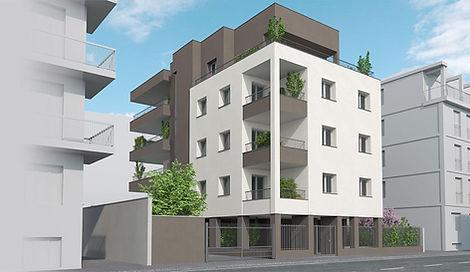 Milano-nuove-costruzioni-immobili-appart
