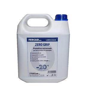olio-husqvarna-biosyn-lubrificante-prote
