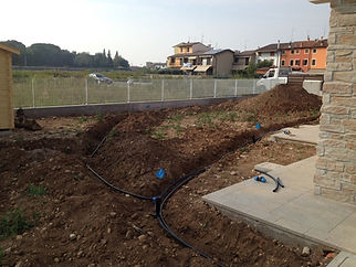 progettazione-impianti-di-irrigazione-2.