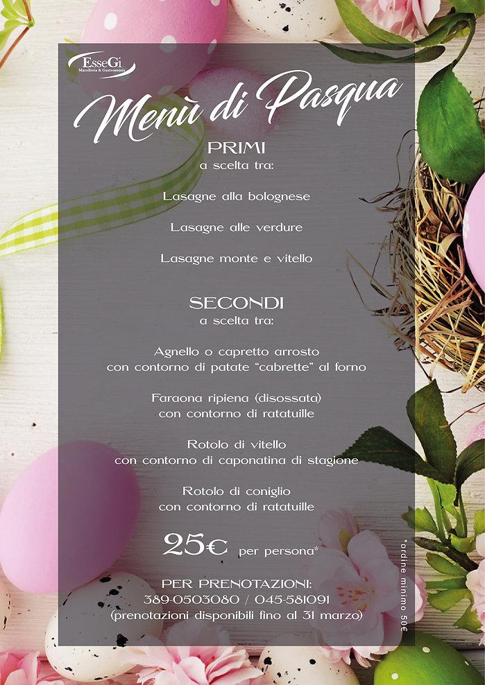 Pasqua Essegi-01.jpg