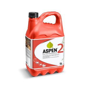 Aspen2-Can-5ltr_DE_FR_IT_Left_Si.png