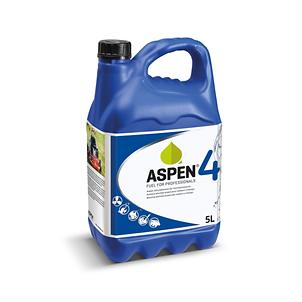 Aspen4-Can-5ltr_DE_FR_IT_Left_Si.png