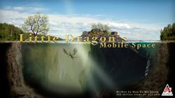 Feature film-Little Dragon