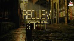 TV Series-Requiem Street