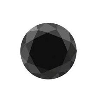 LOTTO 0,70-0,80 BLACK
