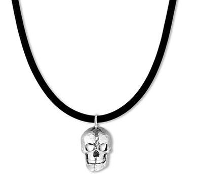 ikon skull one