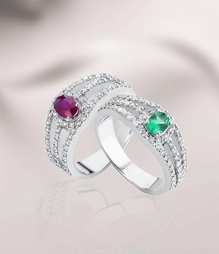 colore jewellery.jpg