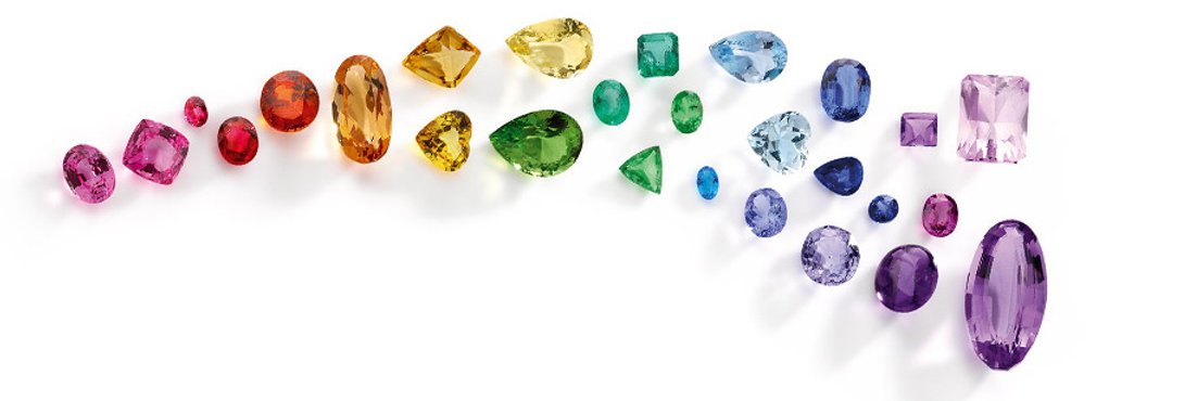 Different-Types-of-Gemstones-and-Their-S