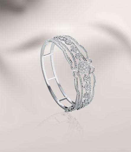 SOLITAR jewellery copia.jpg
