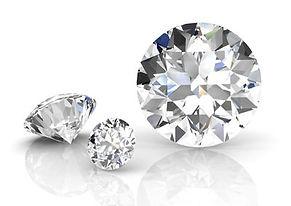 diamanten-400x283.jpg
