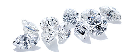 slide-1-royaldiamonds-2.jpg