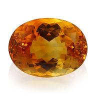 gemma-con-citrino-mandarino-3877dr;3877d