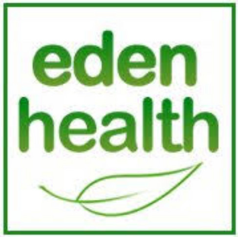 Hair Problems? Eden Health definitely worth a visit!!