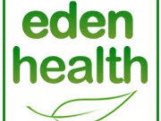 Hair Problems? Eden Health definitely worth a visit!!