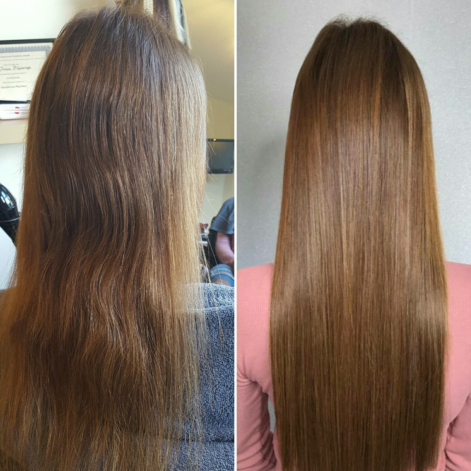 Micro ring weft hair extensions home page angel hair solutions micro ring weft hair extensions pmusecretfo Choice Image