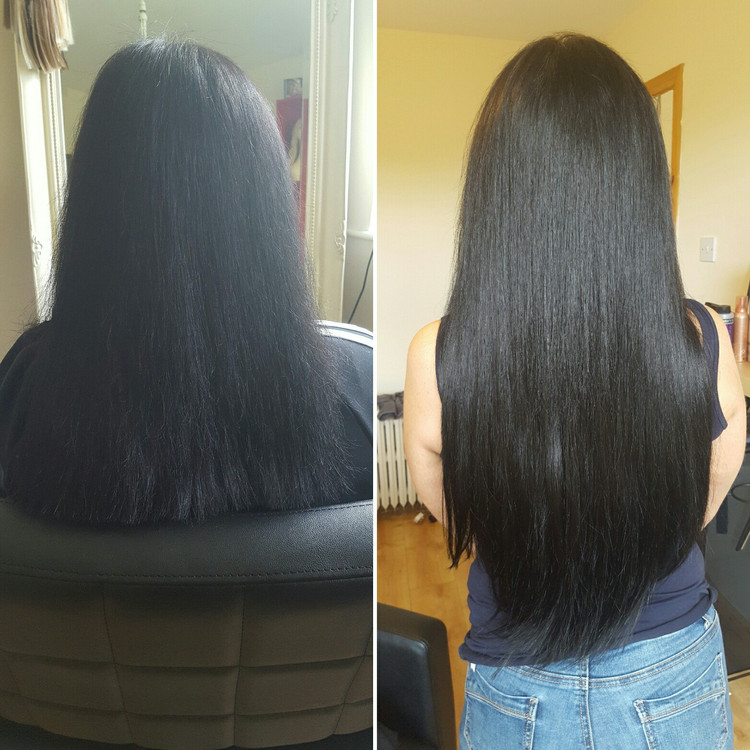 Home page angel hair solutions northern ireland fullscreen page micro ring weft hair extensions pmusecretfo Choice Image