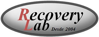 logotipo rl abr21.png