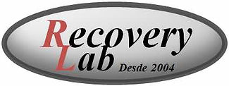 logotipo rl abr21 med.jpg