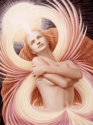 - Seraphim Awakening -