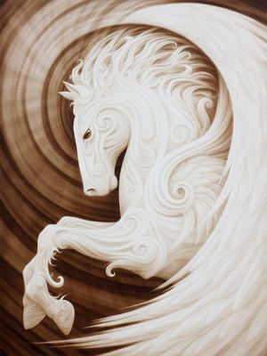 - Pegasus Reborn -