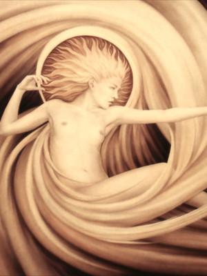 - The Eternal Dance -