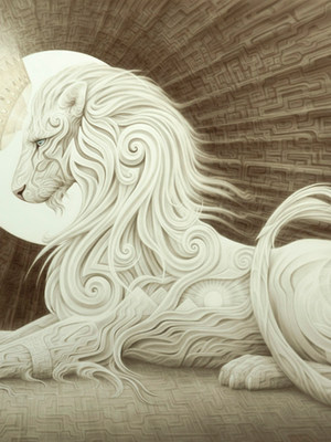 The Royal Dawning