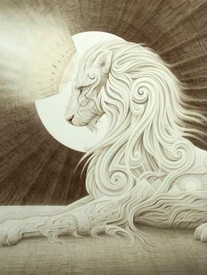 - The Royal Dawning -