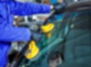 windshield-repair.jpg