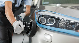 Polishing-headlights_b.jpg