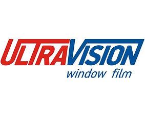 Ultra Vision тнирвочная пленка