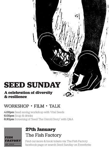 Seed Sunday PRINT.jpg