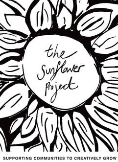 Sunflower Project Poster jpeg.jpg