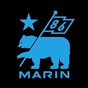 Marin bike .png