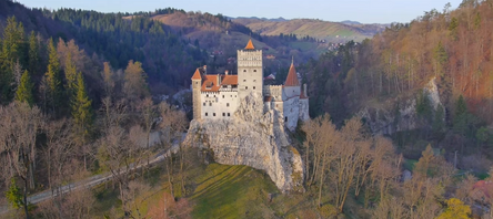 Bran Castle 2.png