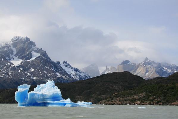 Torres del Paine 2.jpg