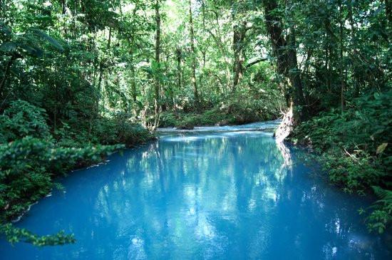 rio Celeste.jpg