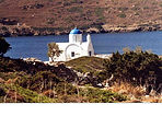 chapelle bordeau amorgos017 - copie.jpg