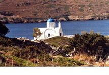 chapelle bordeau amorgos017 - copie.jpg