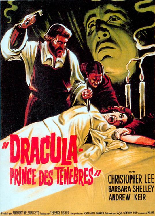 dracula-prince-des-tenebres-a02.jpg
