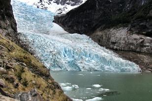 Glacier Balmaceda et Serrano.jpeg