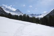 paysage hiver.JPG