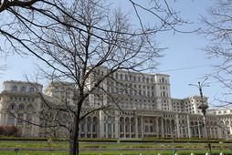 Bucarest palais-du-parlement-2.jpg