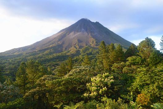 volcan-arenal-vistas.jpg